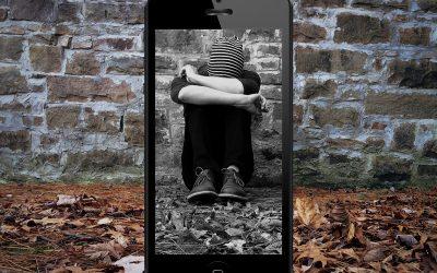 I giovani nelle scuole e il cyberbullismo sui social network