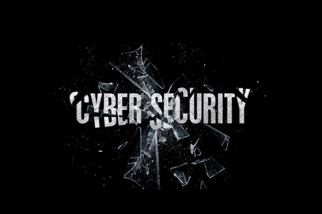 phishing furto identità