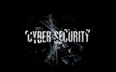 La tecnica del phishing per il furto d'identità