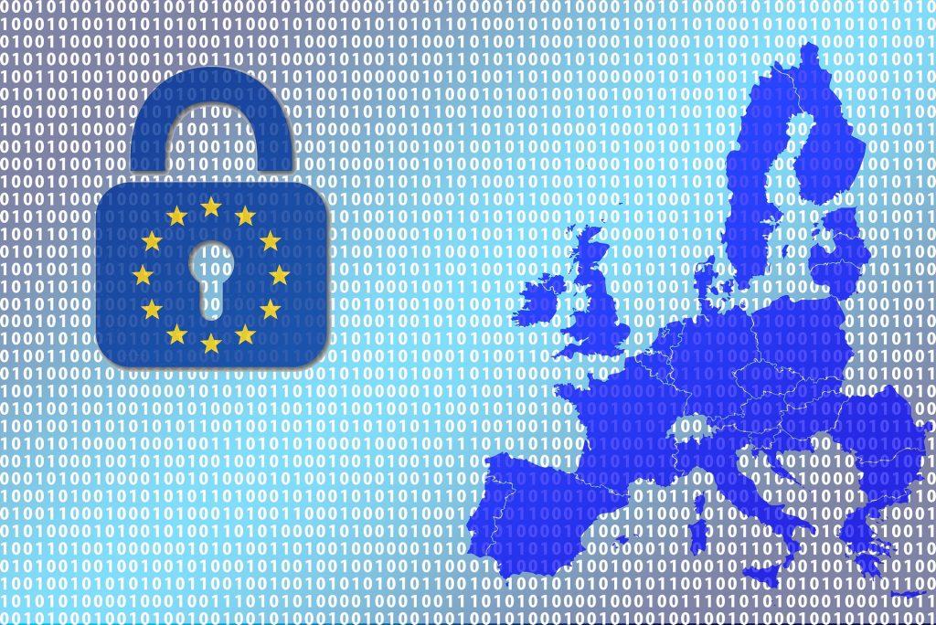 minacce sicurezza internet