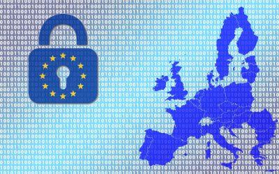 Affrontare le minacce di cybersecurity di portata internazionale