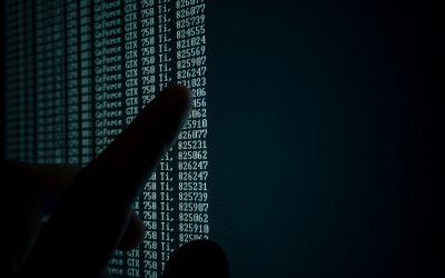 Lo spyware Monokle mette a dura prova la sicurezza dei telefoni Android