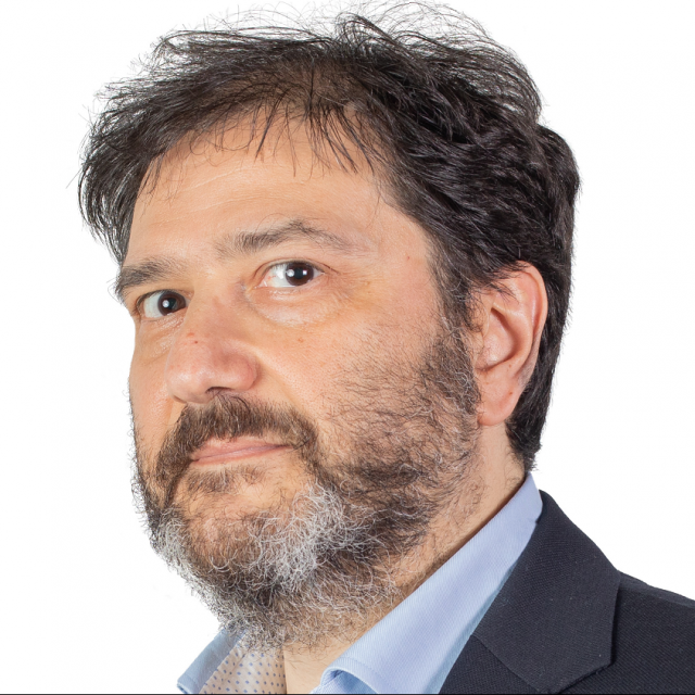 Fabio Centonze web