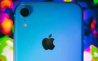 Gli iPhone con il sistema operativo iOS 10 hackerati per due anni