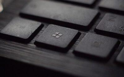 Scoperte nuove vulnerabilità su Windows 10