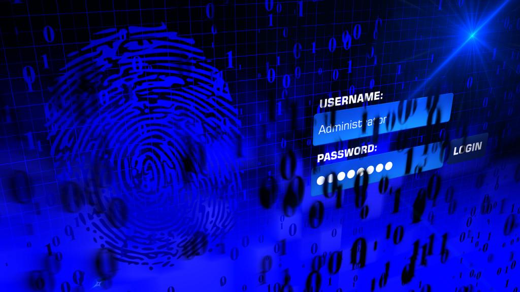 phishing posta certificata