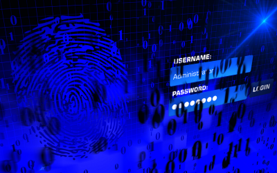 Nuovo attacco di phishing via pec