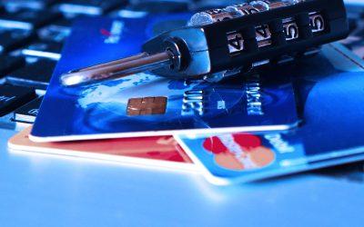 Web Skimming, la minaccia per le carte di credito