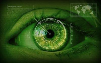 Sistemi di autenticazione, i pilastri della sicurezza internet