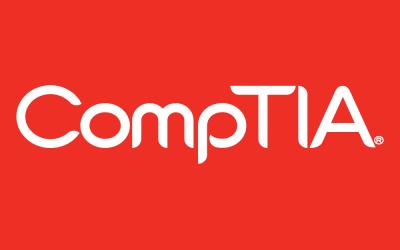 Certificazioni CompTIA, per le professionalità dell'Information Technology