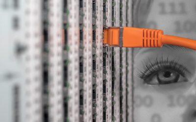 Reti aziendali in sicurezza con i Firewall pfSense