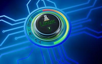 La Certificazione CompTIA Linux+ a supporto della crescita e diffusione dell'Open Source