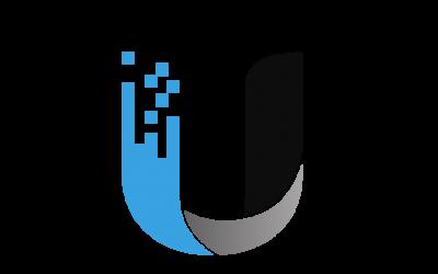 Formazione Ubiquiti, i corsi per i professionisti della rete aziendale