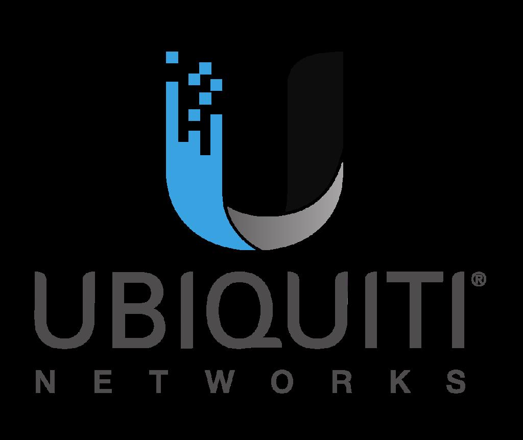 reti aziendali formazione ubiquiti