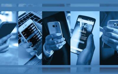 Smishing, il phishing via sms per rubare i dati dell'Online Banking