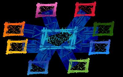 UEWAv2: il corso di formazione Ubiquiti per configurare gli Access Point