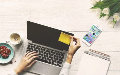 Predisporre lo smart working con i corsi di formazione e i devices pfSense