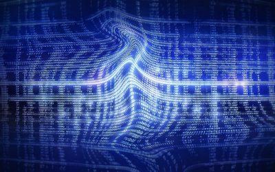 Privacy e sicurezza a rischio con il data breach del sito INPS
