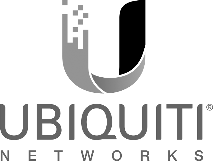 BNubiquiti