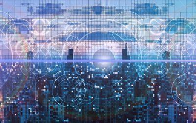 Certificazione MikroTik MTCNA, la porta d'accesso al networking by MikroTik