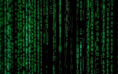 Information Gathering, l'importanza delle informazioni nella sicurezza informatica