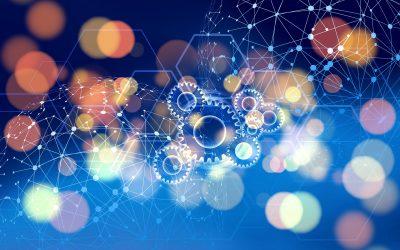 Reti informatiche piu sicure e performanti con i corsi e i devices MikroTik