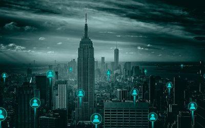 Pianificare le reti WLAN al corso Ubiquiti Enterprise Wireless Admin – UEWAv2
