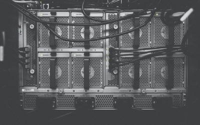 Il corso pfSense Fundamentals qualifica gli esperti di networking open source