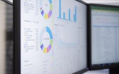 Monitorare il traffico di rete con il corso UEWAv2 e il software UniFi Controller
