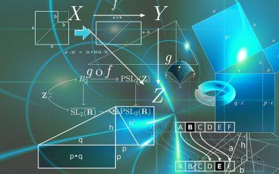 Ottenere la certificazione MTCNA MikroTik e capire gli algoritmi per non congestionare la rete