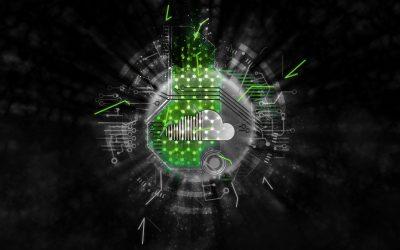 La sicurezza informatica degli ambienti ibridi
