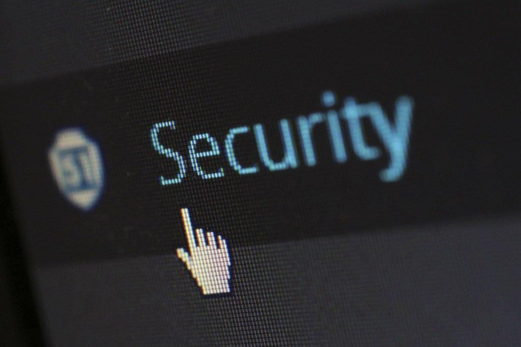 sistema di autenticazione SPID attacchi di phishing