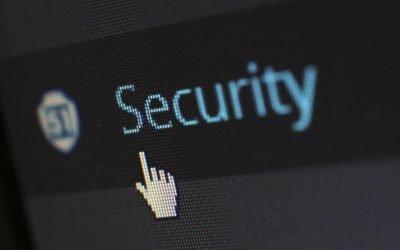 Attacchi di phishing al sistema di autenticazione SPID