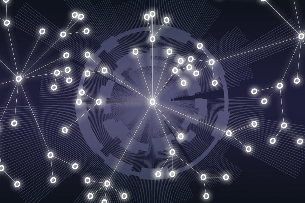 corsi di formazione MikroTik MTCNA firewall RouterOS