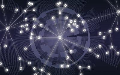 La gamma di funzioni dei firewall RouterOS spiegate ai corsi di formazione MikroTik MTCNA