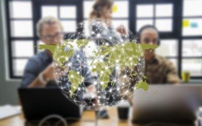 Il corso di formazione CompTIA Casp+ qualifica i professionisti avanzati di sicurezza informatica