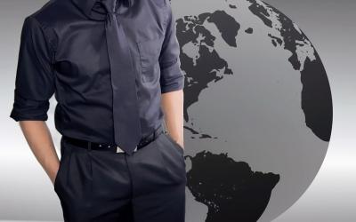 Certificazione CompTIA Linux+, per la crescita e la carriera dei professionisti IT