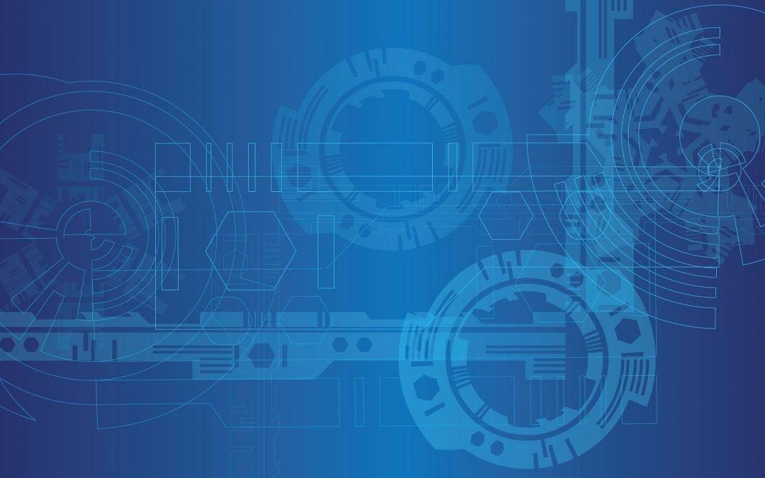 certificazione CWT - Certified Wireless Technician