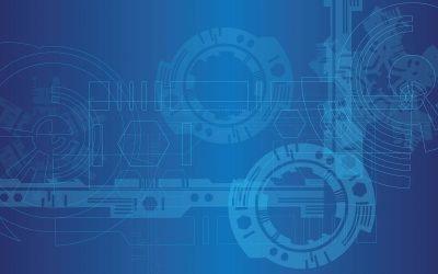 La certificazione CWT – Certified Wireless Technician dedicata agli installatori di rete