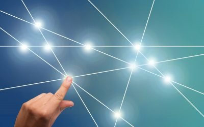 Il corso di formazione Certified Wireless Specialist (CWS) e i concetti base del wi-fi