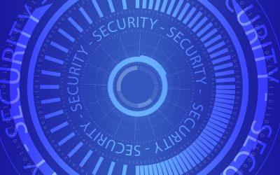Corso Certified Wireless Security Professional (CWSP), lo standard per la sicurezza informatica delle reti WLAN