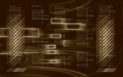 CompTIA Security+, per la governance della sicurezza informatica