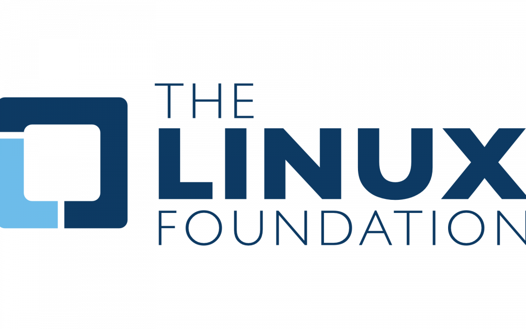 corso Fundamentals of Linux