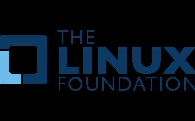 Corso Fundamentals of Linux: inizia il percorso formativo certificato
