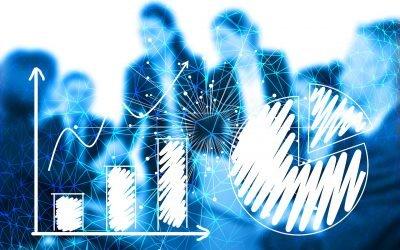 Corso CWAP – Certified Wireless Analysis Professional: le reti WLAN non hanno più segreti