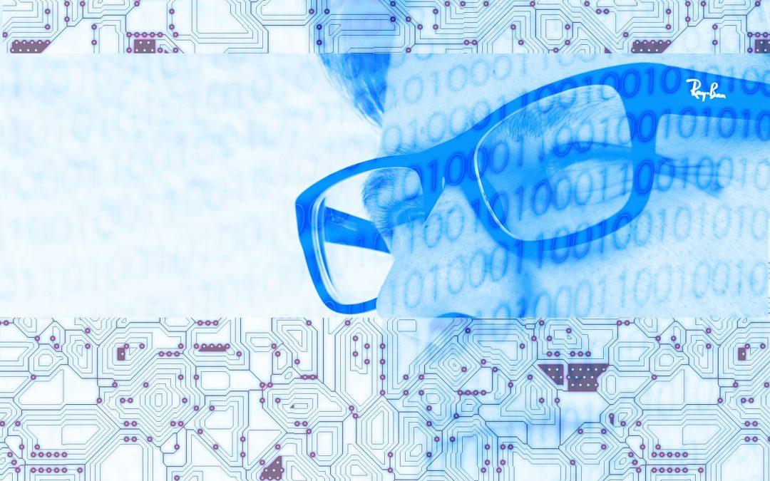 Corso Linux per System Administrator Certificazione LCFS