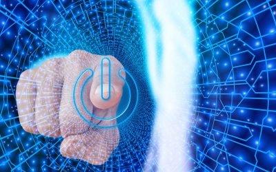 CompTIA Pentest+, la soluzione per individuare le vulnerabilità e le minacce informatiche