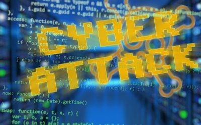 I Cybersecurity Analyst certificati CompTIA CySA+ a protezione dei cyber attacchi internazionali