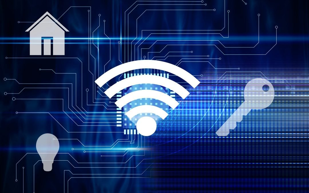 corso CWT Certified Wireless Technician