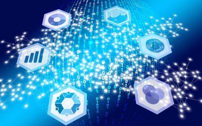 La certificazione CWNA per operare sui network vendor neutral